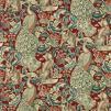 Ткань Morris & Co Archive II Prints 222533