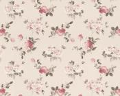 Rasch Textil Petite Fleur 4 288864