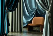 """Представляем """"Luxury Coordinates"""" - новую коллекцию Zoffany весна-лето 2021"""