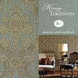 Mirage Traditions