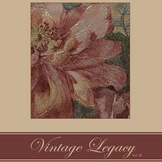Vintage legacy 3
