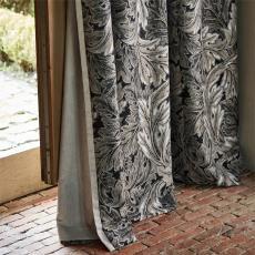 Pure Morris North Fabrics
