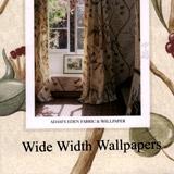 Wide Width Wallpapers