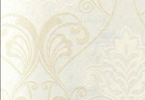Фото - Текстильные обои с узором - 186970>