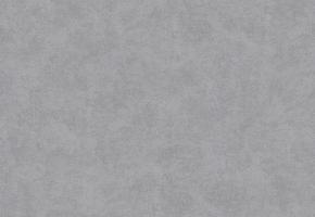 Фото - Обои на стену в стиле арт деко серого цвета - 488799>