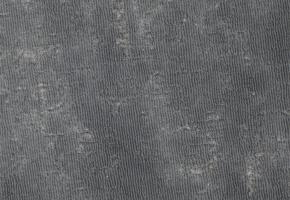 Фото - Бархатные ткани - 294021>