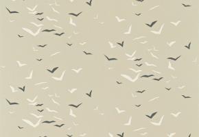 Фото - Ткани животные и птицы - 301485>