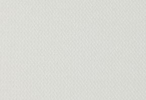 Фото - Цвет настроения серый - 454384>