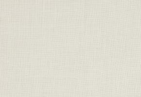 Фото - Рогожка шторы - 471150>