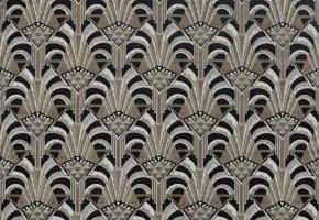 Фото - Серебристые ткани для штор - 373063>