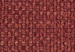 Фото - Красные шторы - 327266>