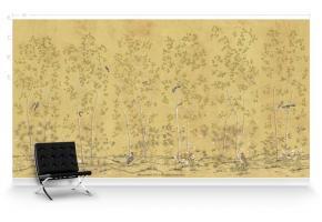 Фото - Обои для стен MuralSources - 401621>