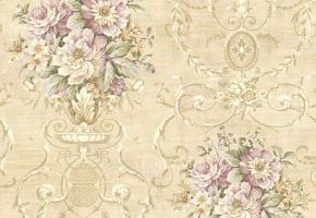 Фото - Обои для стен Regency Wallcoverings - 304242>