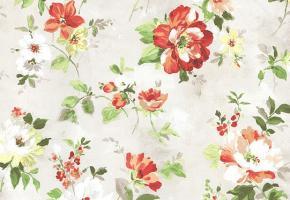Фото - Обои с цветочными композициями - 429160>
