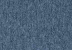 Фото - Однотонные обои на стену синего цвета - 216174>