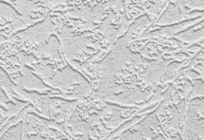 Фото - Обои для стен Anaglypta - 252107>