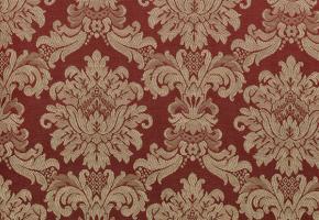 Фото - Темные текстильные обои на стену - 128808>
