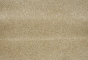 Фото - Светло-коричневые ткани для штор - 325286>