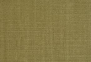 Фото - Оливковые ткани для штор - 287063>