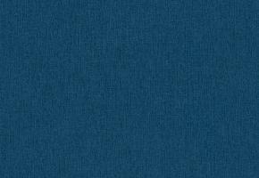 Фото - Однотонные обои на стену синего цвета - 496006>