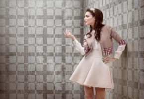 Фото - Обои для стен Wall&Deco - 250393>