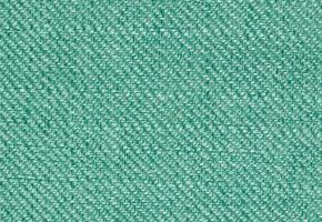 Фото - Бирюзовый цвет - микс ненавязчивой роскоши и прохладной чистоты! - 394756>