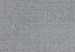 Фото - Светло-коричневые ткани для штор - 458506>