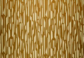 Фото - Коричневые ткани - благородство в одном тоне - 441259>