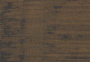 Фото - Светло-коричневые ткани для штор - 357428>