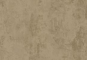 Фото - Коричневые виниловые обои на стену - 337099>
