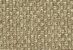 Фото - Желтые ткани - пустить в дом солнце - 327262>