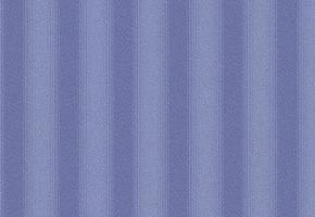 Фото - Полосатые обои на стену сиреневого цвета - 329048>