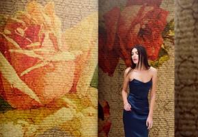 Фото - Обои для стен Wall&Deco - 250389>