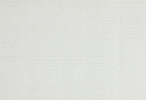 Фото - Светло-коричневые ткани для штор - 458510>