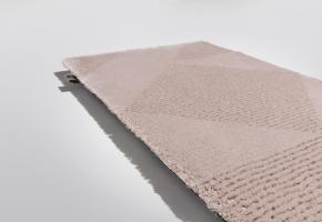 Фото - Розовые ковры - 412778>