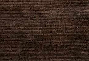 Фото - Коричневые ткани - благородство в одном тоне - 302544>
