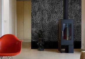 Фото - Обои для стен Wall&Deco - 250379>
