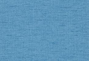 Фото - Фактурные синие обои на стену - 215243>
