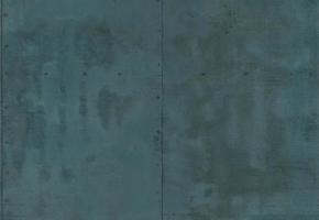 Фото - Однотонные обои на стену изумрудного цвета - 465673>