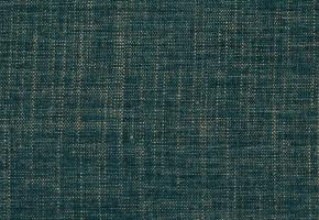 Фото - Зеленые ткани для штор - 402126>