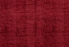 Фото - Бордовые ткани в дизайне интерьера - 373218>