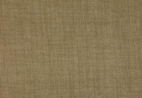 Фото - Коричневые ткани - благородство в одном тоне - 454392>