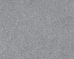 Фото - Однотонные обои на стену серого цвета - 163243>
