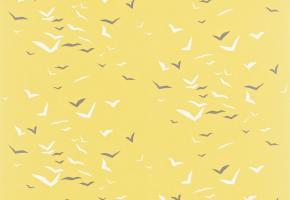 Фото - Ткани животные и птицы - 301484>