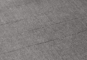 Фото - Серебристые ковры - 384494>