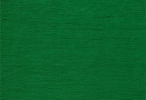 Фото - Зеленые шторы - 317189>