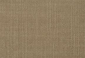 Фото - Светло-коричневые ткани для штор - 287065>