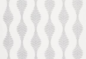 Paloma Fabrics
