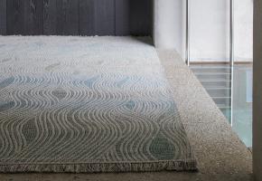 Фото - Оливковые ковры - 412682>