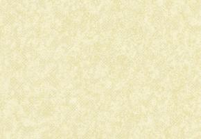 Фото - Однотонные обои на стену желтого цвета - 493386>